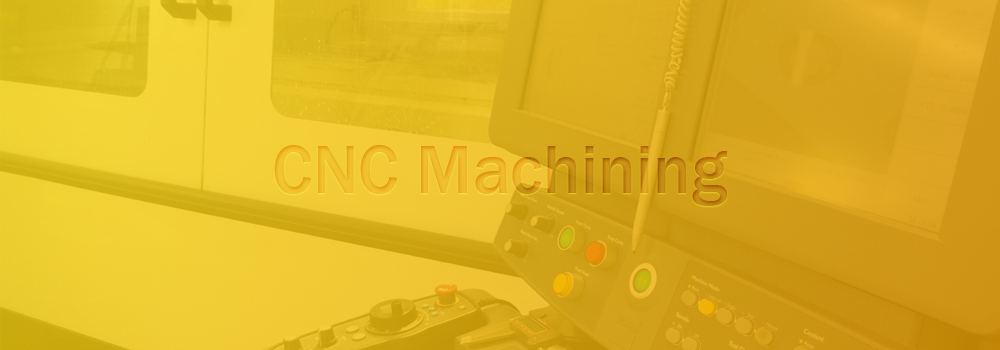 cnc-machining-slider1